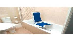 bathtub lift chair apparatus bathtub chairs for elderly bathtub chairs