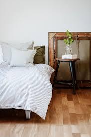 Ein Einblick Ins Gästezimmer Bedroom Schlafzimmer