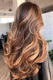 38 Best Highlights For Blonde Hair