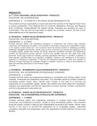 Business Proposal Letter Plan Template Pdf And Word 01 ~ Cmerge