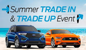 new ford specials athens ford