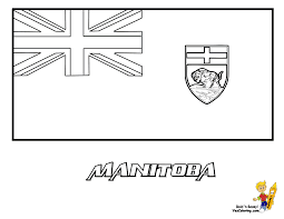 1,000+ vectors, stock photos & psd files. Striking Flag Printables Of Canada Alberta Yukon Free