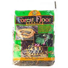 zoo med forest floor bedding alternate img 1
