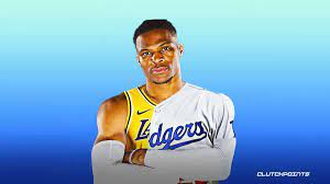 Lakers news: Russell Westbrook makes ...