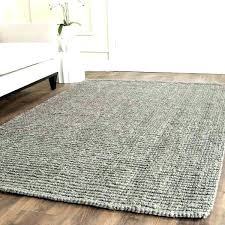 chenille jute rug jute rugs jute area rugs furniture home decor pleasing jute rug for your