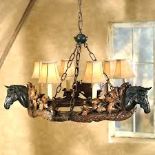 spanish style lighting chandeliers light sconces wrought iron chandeliers light fixtures style table lamps nursery spanish style