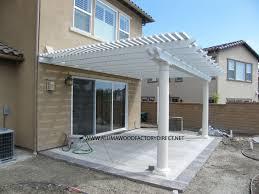 patio cover s 12 on brilliant inspiration interior home design ideas with patio cover s