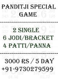 Lucky Chart Satta Matka Lucky Number Today Satta Matka Chart Kalyan