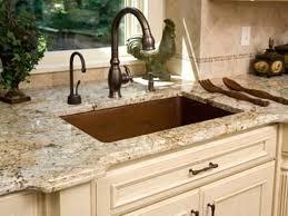spectacular ilration of granite countertops order custom quartz
