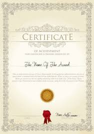 50 Certificate Templates to Design Stunning Awards   Creative further Best 25  Certificate templates ideas on Pinterest   Free additionally  additionally Best 25  Certificate templates ideas on Pinterest   Free furthermore certificate templates psd moreover blank award certificate templates additionally microsoft word certificate template sports likewise The 25  best Certificate design template ideas on Pinterest besides Certificate template design Vector   Free Download additionally Best 25  Certificate templates ideas on Pinterest   Free also . on design certificate template