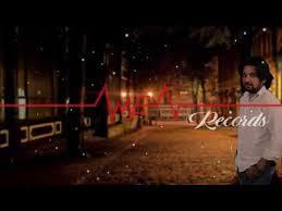 Hamd Kero Sab | Adison Albert | Amen Records | Worship Song - YouTube