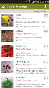 garden manager. Contemporary Manager Screenshot Image For Garden Manager N