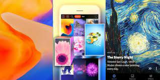 10 Best Free Wallpaper Apps For Android ...