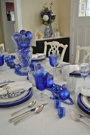 blue-christmas-decorations-ideas