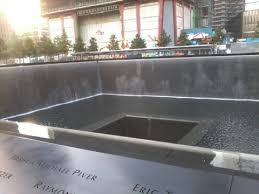 world trade center essay world trade center essay pay us to write your