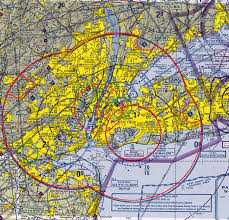Faa New York Sectional Chart Iwt Aviation Law Blog