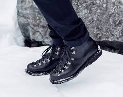 Danner Mountain Light Ii Black Wings Horns X Danner Mountain Light Boot Freshness Mag