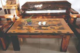 ship wood furniture. ship wood furniture