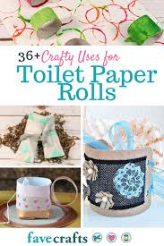 160 best Toilet paper & Paper Towel rolls images on Pinterest | Art projects,  Bricolage and Card crafts