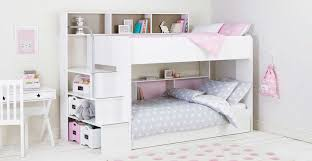 youth beds with storage. Simple Beds Bunk Beds With Storage Harbour Bed White Abjglpq To Youth Beds With Storage D