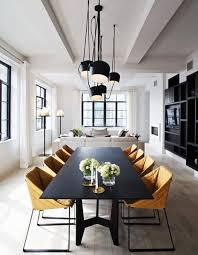 pendant dining room lights. Contemporary Room One Of The Most Striking Lighting Trends Is Clustering Which Works Well  Over A Dining Table Choose An Odd Number Pendants Three Good Place To  And Pendant Dining Room Lights