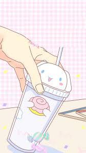 Sanrio wallpaper, Cute tumblr wallpaper ...
