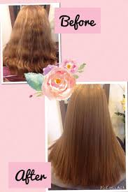 Japanese Straight Hair Style best 25 japanese straightening ideas clean 4491 by wearticles.com