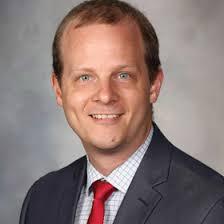 Wade Johnson D.O. - Mayo Clinic Health System