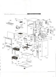 ezpro 120 precision food equipment llc file