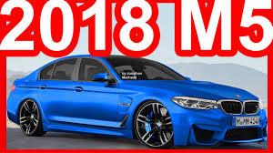 2018 bmw 650. plain 650 photoshop new 2018 bmw m5 f90 awd 44 waterinjection v8 twinturbo  650 hp bmwm5  youtube throughout bmw