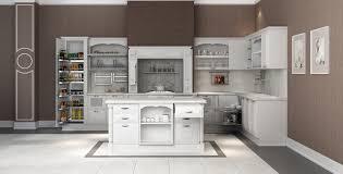 Hafele Kitchen Door Handles Furniture Interesting Interior Kitchen Part Furniture Design By