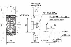 control and relay panel wiring diagram honeywell switching relay honeywell r8222d1014 wiring at Honeywell S87u Wiring Diagram