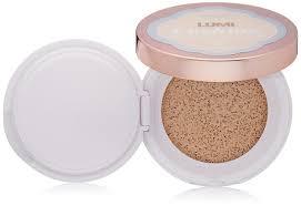 color l oreal paris cosmetics true match lumi cushion foundation pact
