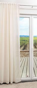 Sichtschutz Vorhang Balkon Verschiedene Ideen Zur Raumgestaltung