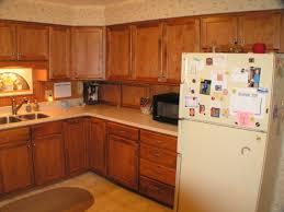 Wood Veneer For Cabinets Refacing Cavins Kitchen Village Of Findlay Oh