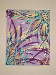 cool easy painting ideas easy paint ideas image of cool easy canvas painting  ideas paint download