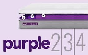 purple mattress. Purple Mattress