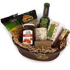 purim gift ideas to israel