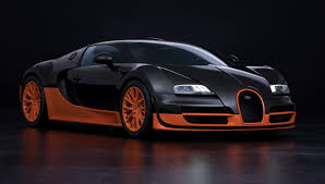 2018 bugatti veyron super sport. Unique Super Bugatti Veyron Super Sport On 2018 Bugatti Veyron Super Sport