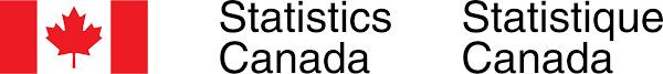 """Résultat de recherche d'images pour """"statcan.gc.ca logo"""""""