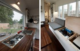tiny houses in dc. a 210 square feet tiny houses in dc