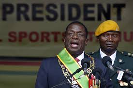 Image result for zimbabwe leaders