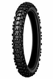 2018 honda enduro. simple enduro 2018 honda crf450rx tires to honda enduro y