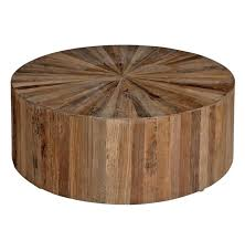 round tables for sale. Center Table For Sale Coffee Used Tables Round Timber .