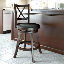 awesome swivel bar stools with backs comfortable counter stools with backs awesome bar stool back in