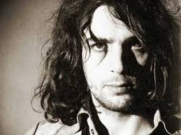 <b>Syd Barrett - The</b> breakdown of Syd as told by his sister and band ...