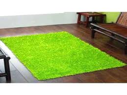 purple and green rug black red orange purple lime green blue orange funky rug designs 3 purple and green rug