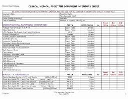 Bar Inventory Spreadsheet Liquor Cost Excel Beautiful Sample