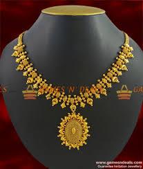 New Imitation Jewellery Designs 25 Awesome Latest Handmade Jewellery Designs Handicraft