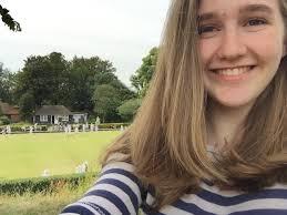 Eliza Keenan - The Berkshire Edge